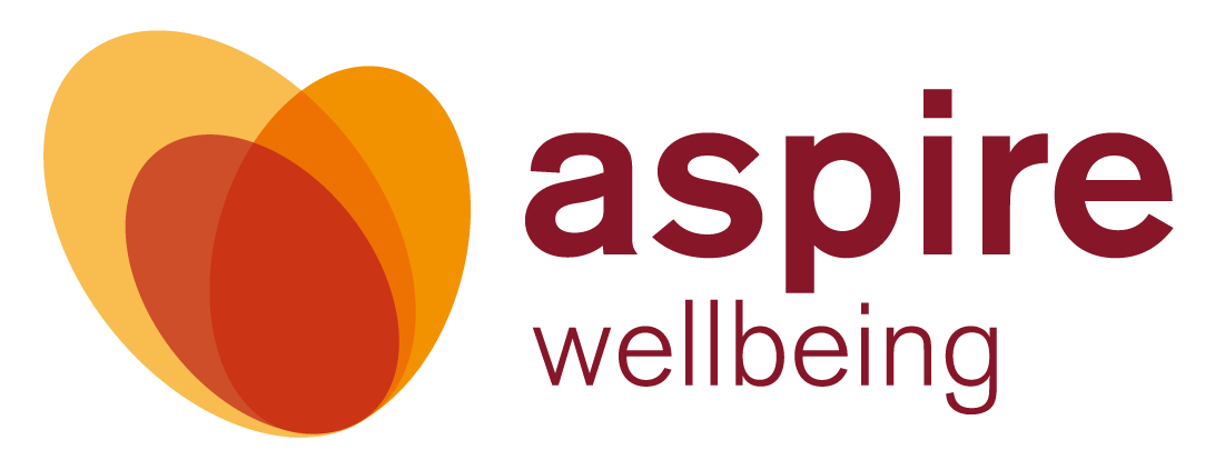 Aspire Wellbeing